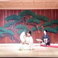 7月 日本橋「水戯庵(すいぎあん)」鬼束桃子出演情報